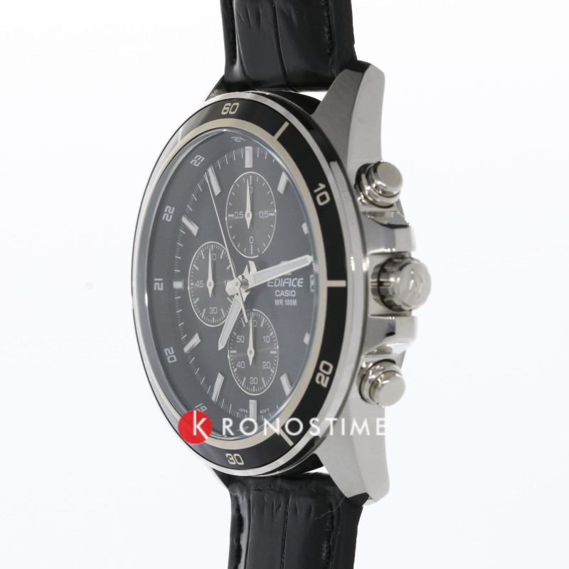 Фотография часов Casio Edifice EFR-526L-1AER_6
