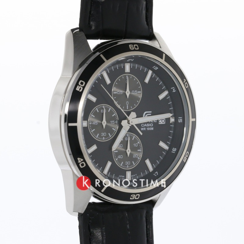 Фотография часов Casio Edifice EFR-526L-1AER_33