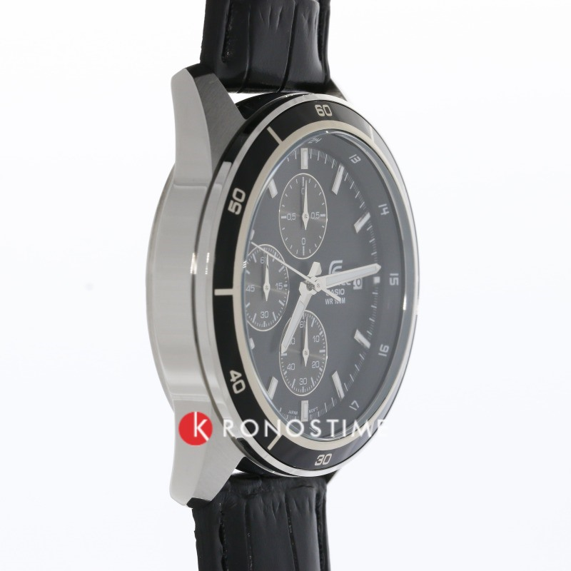 Фотография часов Casio Edifice EFR-526L-1AER_31