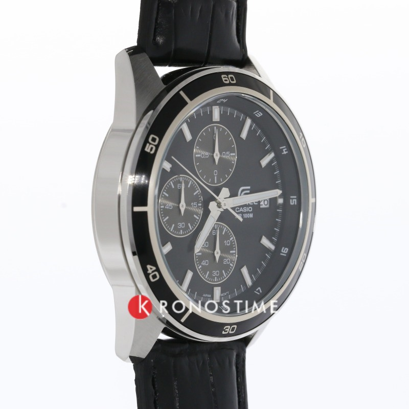 Фотография часов Casio Edifice EFR-526L-1AER_32